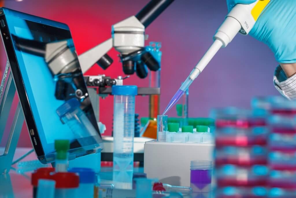 dia de la biotecnologia