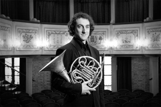 Guglielmo Pellarin