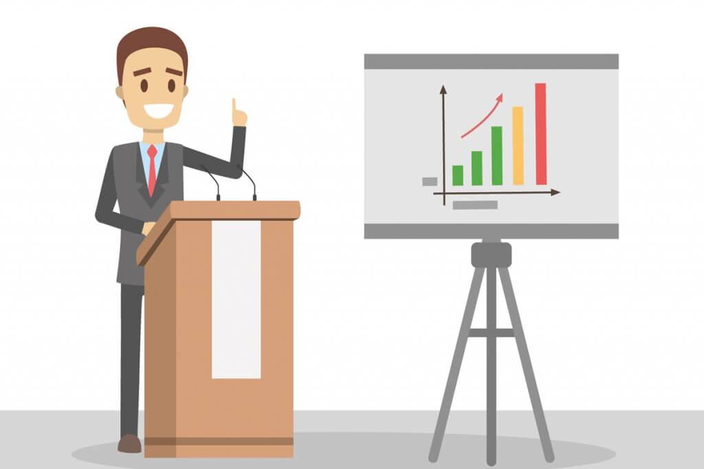 presentaciones alto impacto