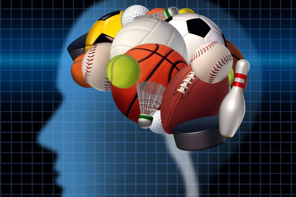 agenda congreso psicología del deporte