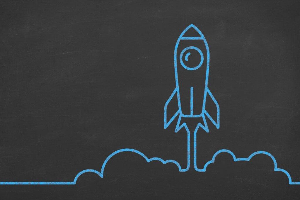 Taller inter-creation cohete