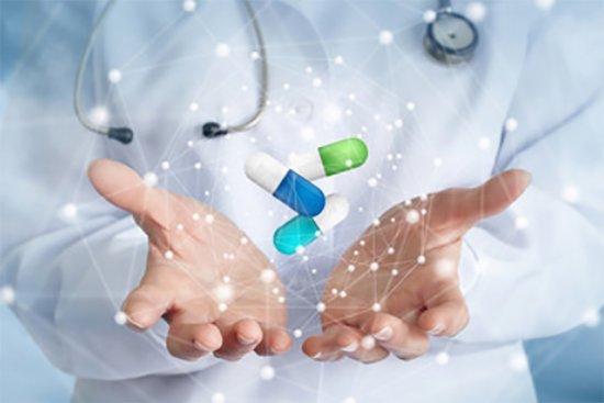 iv jornada farmaceutica unab
