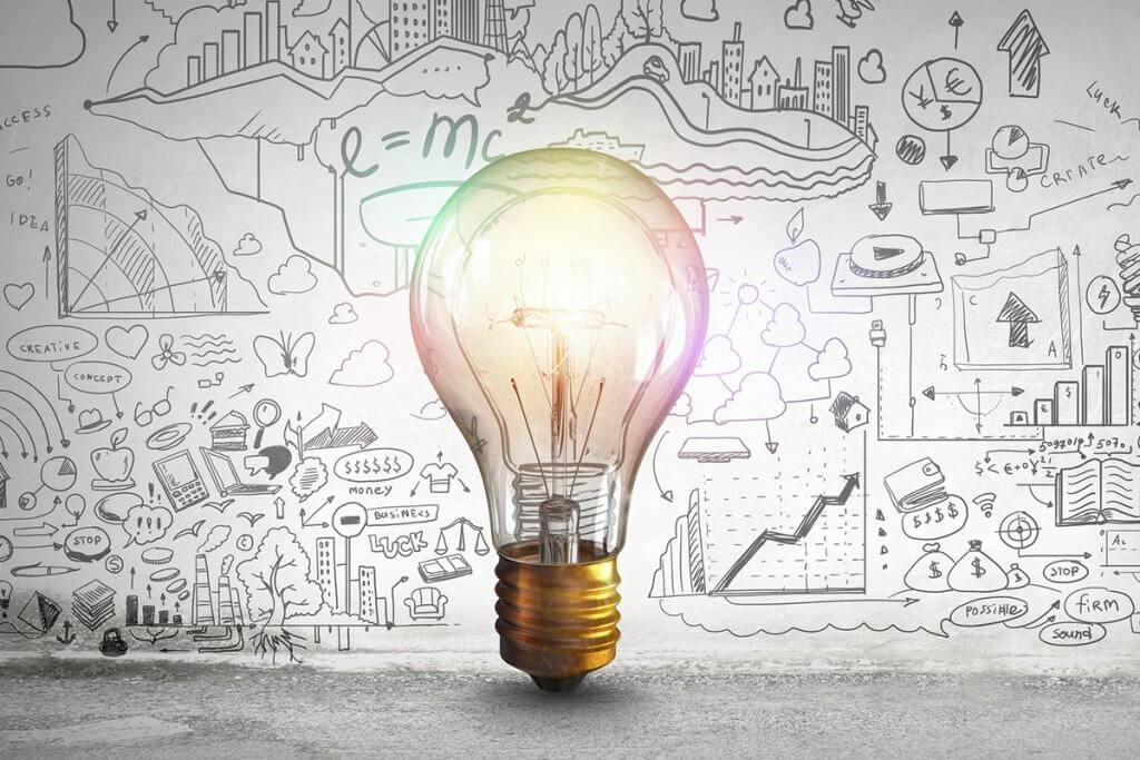 La innovación educativa en la era post-COVID19 agenda