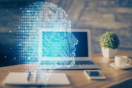 """Coloquio TECSA """"El Self Digital y la Nueva Gubernamentalidad Algorítmica: Lineamientos para una investigación posible - Infraestructura Universidad Andrés Bello"""