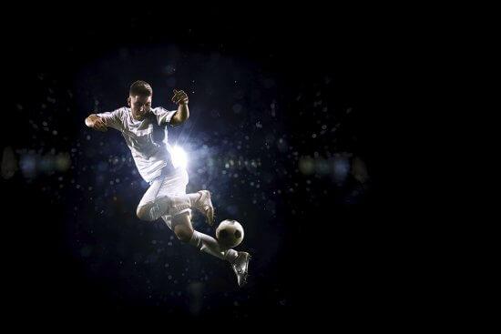 webinar importancion de la gestión deportiva