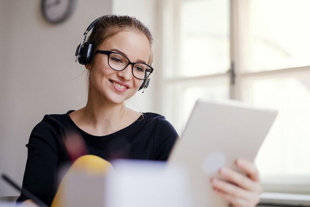 Webinar Microsoft y la revolución de habilidades digitales agenda